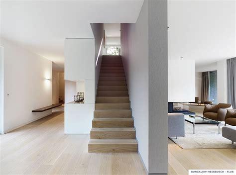Treppe Kleiner Raum by Projekt Gaertner Internationale Moebel Bungalow Wohnung