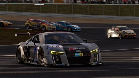 Project Cars 2 Review Voor Playstation 4  Topgear Nederland