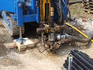 Brunnen Bohren Maschine : brunnenbau und brunnenbohrungen kds gmbh ~ Whattoseeinmadrid.com Haus und Dekorationen