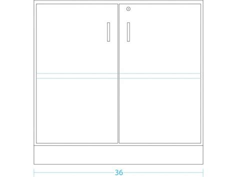 how are base kitchen cabinets 2 door base cabinet dvr 3622 lab cabinets 8485