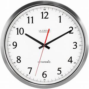 wall clock analog ideas – Wall Clocks