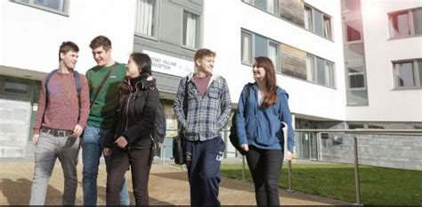 Scholarships For International Students At Faculty Of