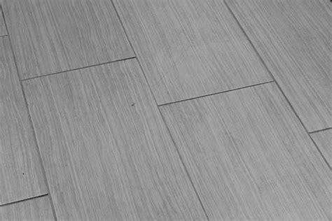 ceramic tile for bathroom floor porcelain tile floor liberty home solutions llc