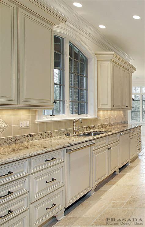Kitchen Greysteel by Kitchen Design Ideas Prasada Kitchens And Cabinetry