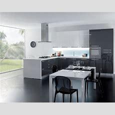 2018 Villa Renza Verona Giro – design per la casa
