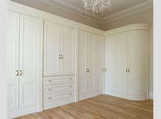 Built In Bedroom Furniture Designs Pics Lakewood Wa Images