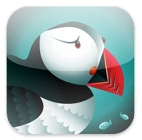 puffin web browser review flash for the iphone