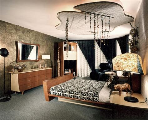 beautiful mid century bedroom designs page