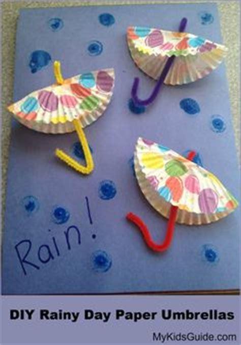 letter  crafts images letter  crafts  craft