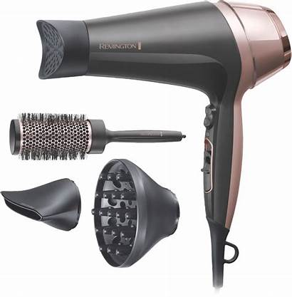 Dryer Remington Curl Straight Confidence Dryers Care