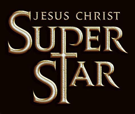 Jesus Christ Superstar  The Palace Theatre