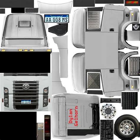skins grand truck simulator juegos taringa