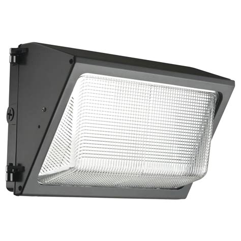 beautiful led wall mount light commercial outdoor lighting