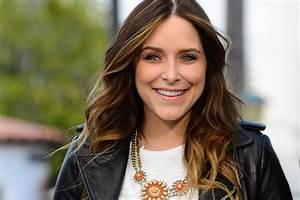 Actress Jenny Mollen Talks Hiring Prostitutes for Husband ...