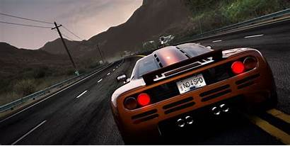 Speed Need Pursuit Games 4k Hud Camera