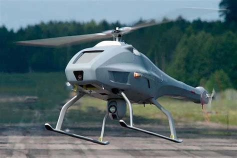ums skeldar  jetlease launch  global uav leasing