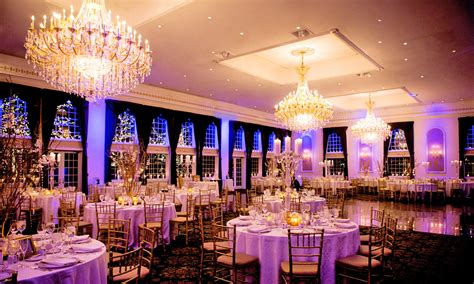 estate  florentine gardens wedding venue  nj