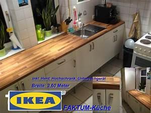 Küche Ikea Kosten : ikea k che verkaufe diverses gsf das vespa lambretta ~ Michelbontemps.com Haus und Dekorationen