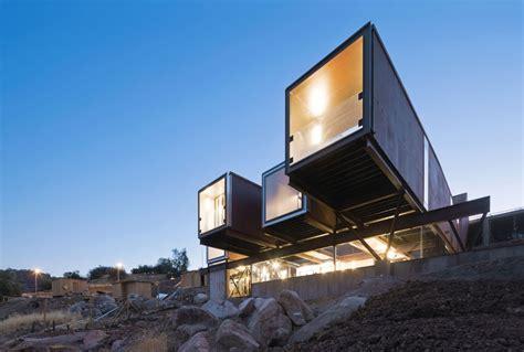 C Can Home Designs : Dom Z Kontenerów? Dlaczego Nie! Sprawdź, O Czym Musisz