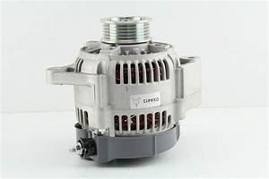 Oex Alternator For Toyota Townace Yr39 2 0l 4cyl 1  1992