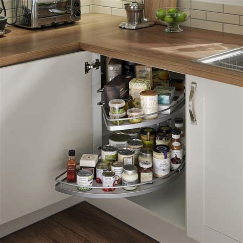 Kitchen Accessories by Howdens The Uk S Number 1 Trade Kitchen Supplier