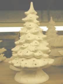 ceramic tree images