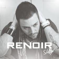 Breathe Easy Testo by Renoir Sky Testo E Cover Sonique Musica Top