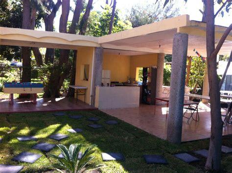 renta casa en jardines de la calera tlajomulco de zuniga