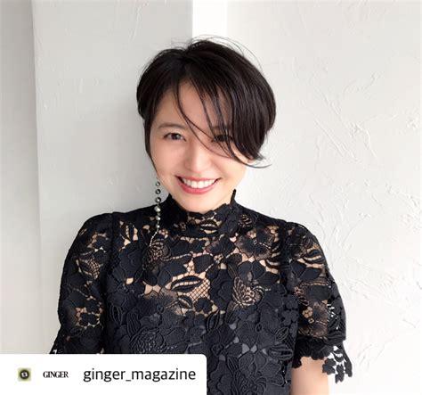Satomi Hiromoto Momo Shiina Nude Photos 28002 Facegrowl Hot Pic
