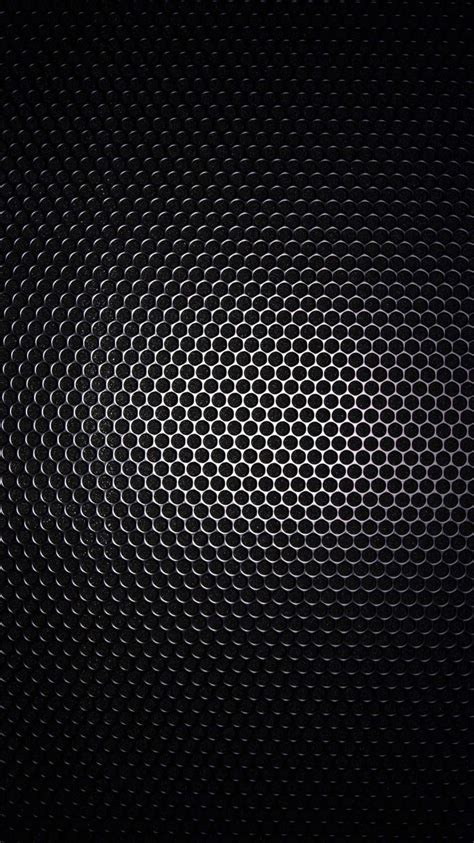 Black Wallpaper For Iphone 6 by Awesome Wallpapers For Iphone 6 Hd Pixelstalk Net