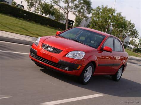 buy car manuals 2007 kia rio electronic valve timing 2008 kia rio sedan specifications pictures prices