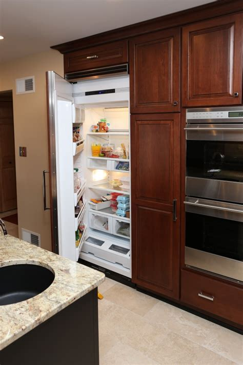 kitchen cabinet features 6 kitchen cabinet features that will create a wow 2500