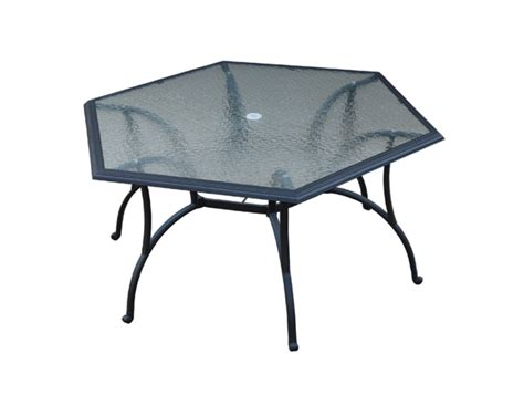replacement glass table top for patio furniture glass replacement replacement glass top for patio table