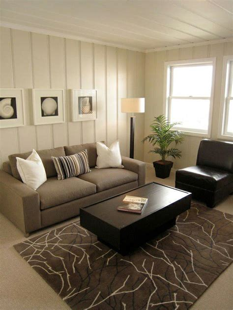 Hometalk   Should You Replace or Paint Paneling?