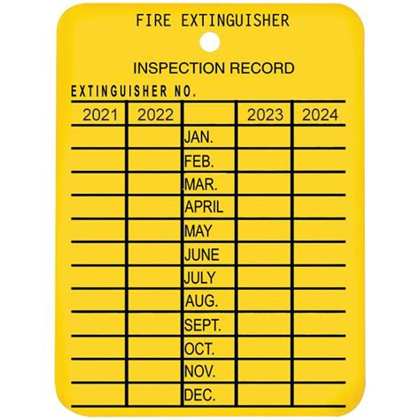 brooks signs labels tags miscellaneous labels