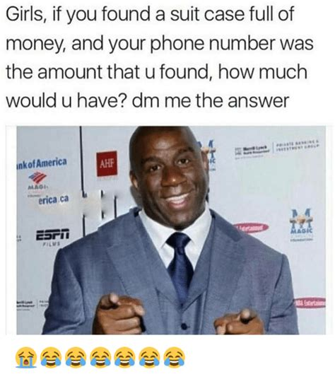 Phone Number Meme - funny phone number memes of 2017 on sizzle my phone