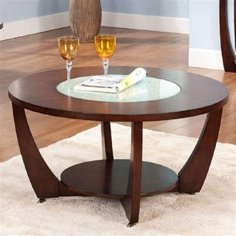 Nice midcentury coffee table by lane furniture co. 39 Modern Coffee Tables With Storage | Table Decorating Ideas