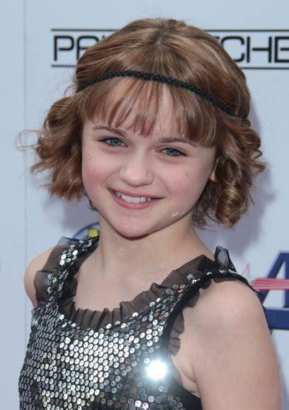 joey king hairstyle woman fashion nicepricesell com