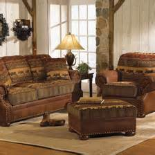 rustic livingroom furniture furniture rustic living room design with wooden floor and carpet room pictures to pin on