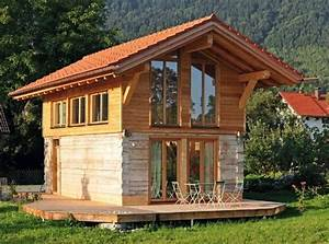 Tiny House Bauen : new style of scandinavian mountain cottage timber trails enabling cabin cottage and tiny ~ Frokenaadalensverden.com Haus und Dekorationen