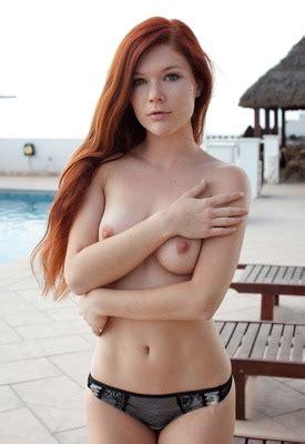 Mia Sollis Photos And Videos Erotic Beauties