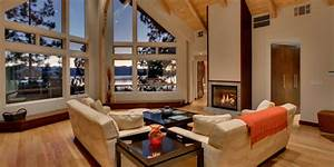 lake tahoe wedding accommodations With lake tahoe honeymoon cabins
