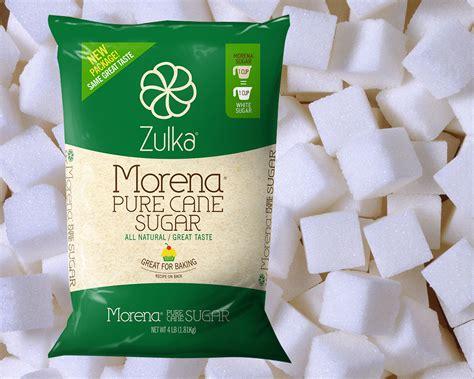 Sugar Packaging | Granulated Sugar Packaging | Powder