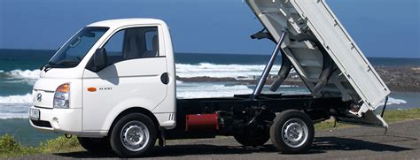 Review Hyundai H100 by 2006 Hyundai H100 Review Top Speed