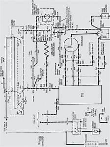 1983 Ford F150 Alternator Wiring Diagram F 150 Diagrams