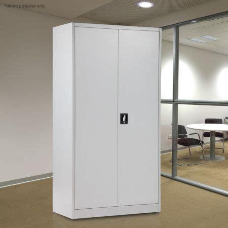 Inexpensive Storage Cabinets by 185cm Steel Storage Cabinet Sales