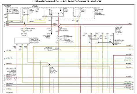Cotinental Fuel Pump Wiring Diagram Need