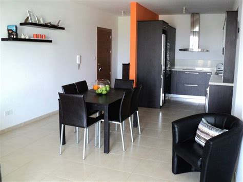 Apartments For Rent In Poli