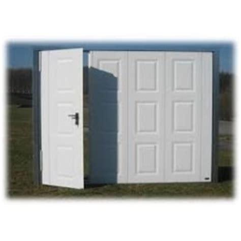 porte de garage basculante avec portillon brico depot porte de garage basculante avec portillon mezza brico e leclerc mont de marsan