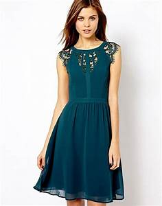 427 best images about fashion on pinterest plus size With elegant dresses for attending a wedding